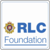 RLC Foundation